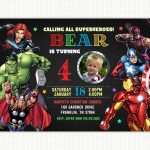 avengers-WITH-PHOTO-invitation-preview1