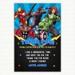 avengers-infinity-war-thank-you-card-preview