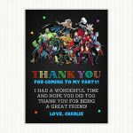 avengers-superheroes-thank-you-card-preview