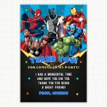 avengers-thank-you-card-preview