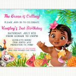 baby-moana-invitation-preview
