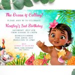 baby-moana-invitation-template-preview-1