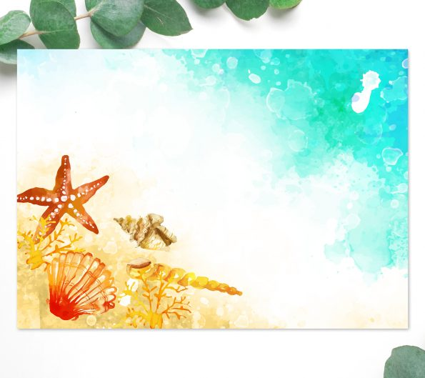 baby-moana-invitation-template-preview-back
