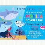 baby-shark-birthday-invitation-preview