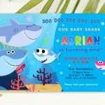 baby-shark-birthday-invitation-template