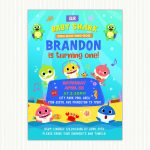 baby-shark-music-party-invitation-preview