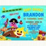 baby-shark-pirate-invite-preiew