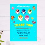 baby-shark-thank-you-card-template-editable-preview