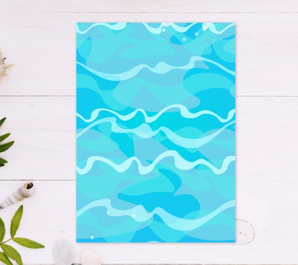 baby-shark-thank-you-card-template-editable-preview1