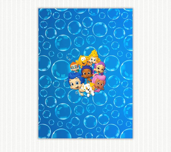 bubble-guppies-backside-preview