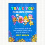 bubble-guppies-thank-you-girl-preview