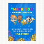 bubble-guppies-thank-you-preview