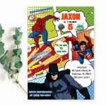 comic-book-superheroes-invitation-template