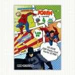 comic-superhero-invitation-preview