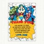 comic-superhero-thank-you-girl-preview