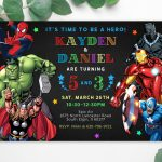 editable-superhero-birthday-invitation-template