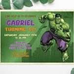 hulk-birthday-invitation-editable-template