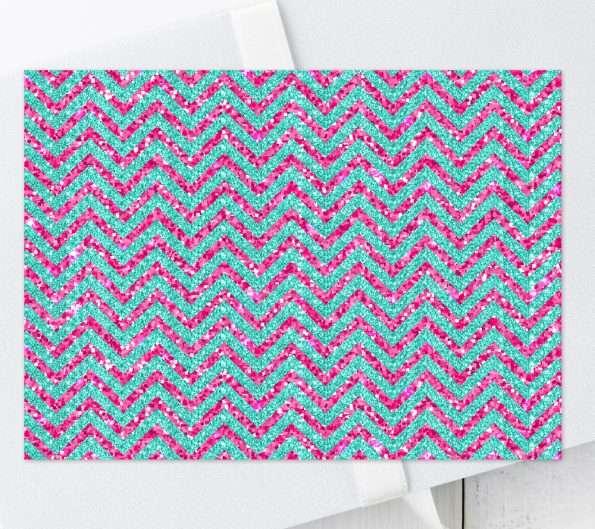 jojo-shiwa-editable-invitation-template-backside