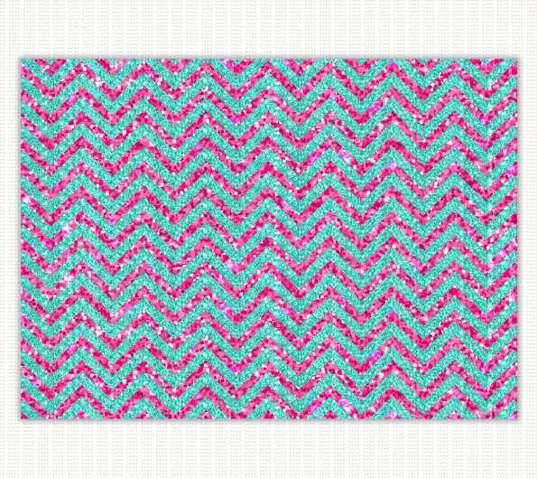 jojo-siwa-backside-preview-pink