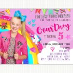 jojo-siwa-invitation-preview-pink