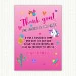 jojo-siwa-thank-you-preview-pink