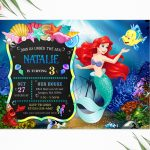 little-mermaid-invitation-template-preview
