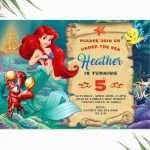 little-mermaid-invite-prev1