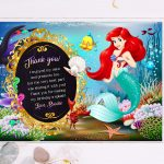 little-mermaid-thank-you-card-template-preview