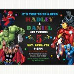 marvel-avengers-invitation-twins-preview