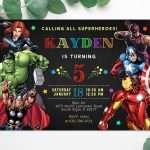 marvel-superhero-invitation-preview90