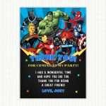 marvel-superhero-thank-you-card-preview