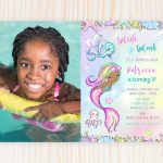 mermaid-birthday-invitation-template-with-picture