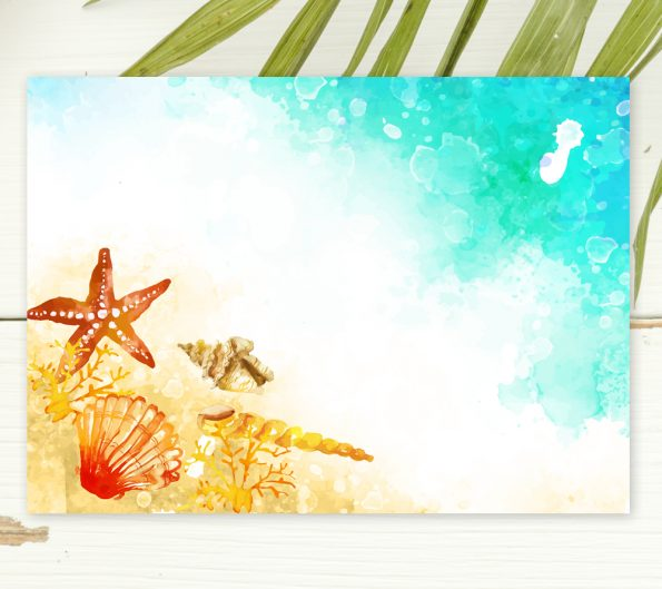 moana-than-you-card-template-edit-online