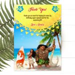 moana-thank-you-card-editable-template-preview