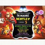 ppp-THE-INCREDIBLES-invitation-preview1