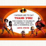 ppp-THE-INCREDIBLES-thank-you-preview1