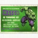 ppp-hulk-invitation-preview