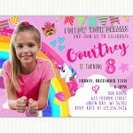 ppp-jojo-siwa-invitation-picture-preview