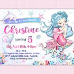 ppp-mermaid-invitation-preview