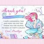 ppp-mermaid-kisses-invitation-preview-1