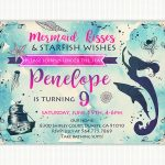 ppp-mermaid-kisses-invitation-preview
