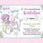 ppp-mermaid-splish-splash-invitation-preview