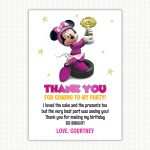 ppp-mickey-thanks-roadster-girl1