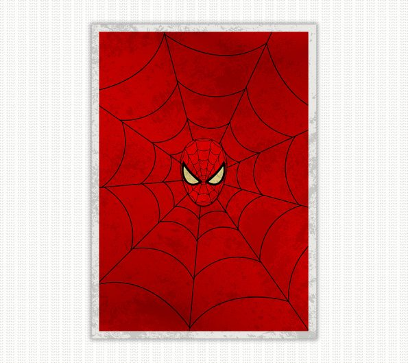 ppp-spiderman-thank-you-preview