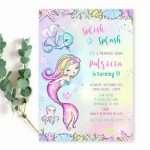 splish-splash-mermaid-bash-invitation-template