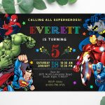 superhero-birthday-invitation-template