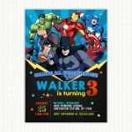 superhero-invitation-2-preview