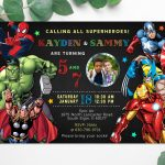superhero-invitation-combined-party-with-picture-template
