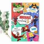 superhero-invitation-squard-template
