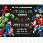 superheroes-avengers-invitation-preview